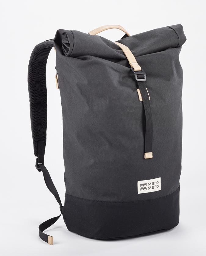 Le sac à dos Mero Mero.