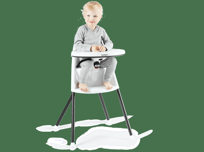Chaise BabyBJORN