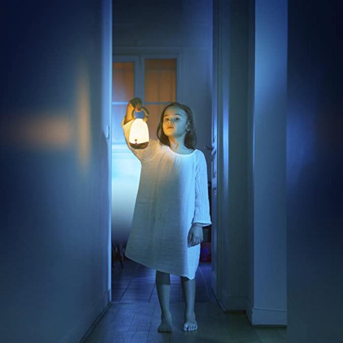 lanterne pabobo