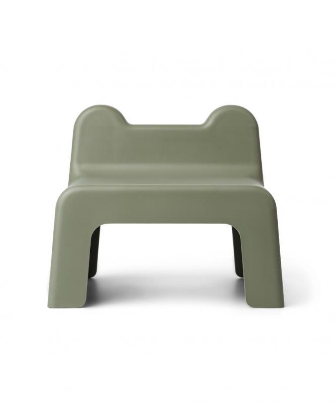 mini chaise enfant