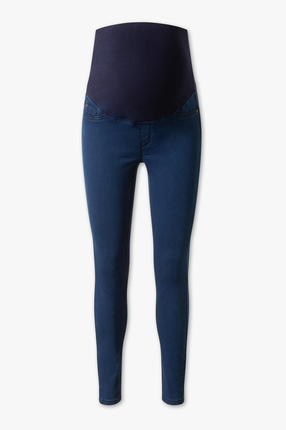 Pantalon de grossesse C&A