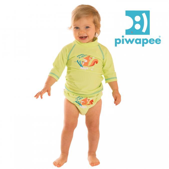 piwapee
