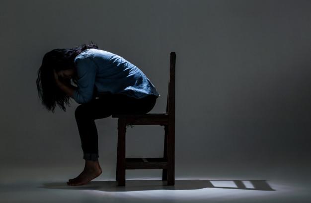 Psychose puerpérale : « Une instabilité, des inquiétudes disproportionnées  et déconnectées de la réalité, cela doit nous inquiéter » | LMDM